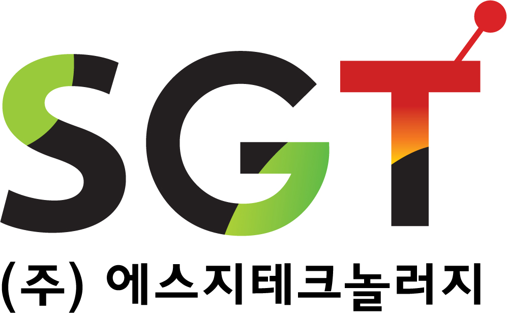 SGTechnology-DELL,cloud-wifi,AP,유무선통신장비,네트워크,wireless,IPT,Wi-Fi,wifi,와이파이